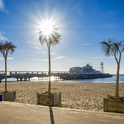 Bournemouth-Pier-Sunny-min