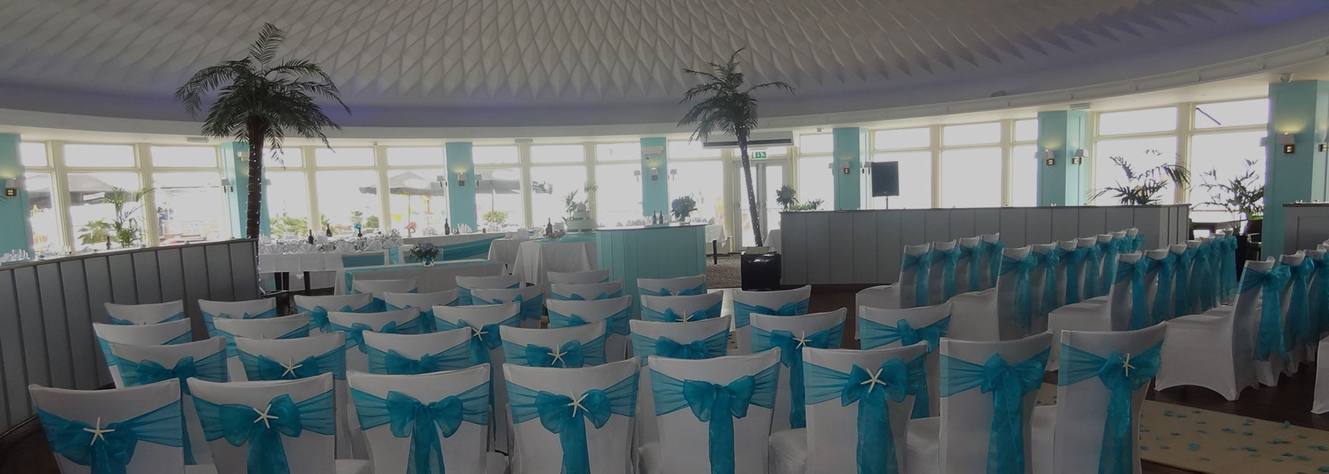 Wedding Ceremony Venues in Bournemouth